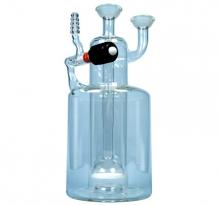 glass shop component