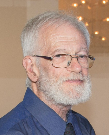 Joe Rothberg Memoriam