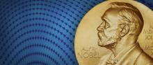 UW Wins Nobel Prize in Physics