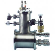 mechanical shop component