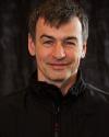 Andreev Anton
