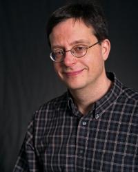 David Cobden