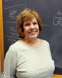 Donna Messina