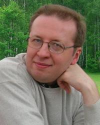 magierski_portrait
