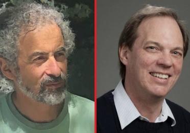 Kaplan and Hertzog