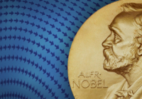 UW Wins Nobel Prize in Physics