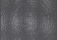 optical-element-surface