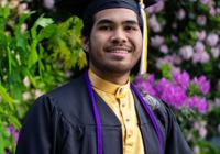 Zakkir Rahman Portrait