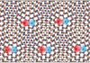 exciton_lattice
