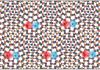 exciton_lattice