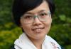 Zhou Shuxuan