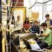 UW Satellite Lab